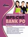 Comprehensive Guide to IBPS-CWE Bank PO 2nd  Edition price comparison at Flipkart, Amazon, Crossword, Uread, Bookadda, Landmark, Homeshop18