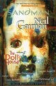 The Sandman: The Doll's House (Volume 2) price comparison at Flipkart, Amazon, Crossword, Uread, Bookadda, Landmark, Homeshop18