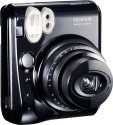 Fujifilm Instax mini 50S available at Flipkart for Rs.8075