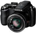 Fujifilm FinePix S3300 Point & Shoot Camera available at Flipkart for Rs.10000