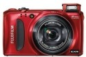 Fujifilm F660EXR available at Flipkart for Rs.13013