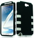 ApexGears Back Cover for Samsung galaxy Note 2 N7100 available at Flipkart for Rs.6404