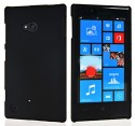 Lize Back Cover for Nokia Lumia 720 available at Flipkart for Rs.149