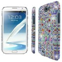 Empire Back Cover for Samsung Galaxy Note 2 available at Flipkart for Rs.3850