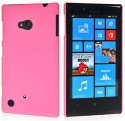 GadgetM Back Cover for Nokia Lumia 720 available at Flipkart for Rs.165
