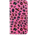 Dooda Flip Cover for Micromax Bolt A47 available at Flipkart for Rs.279