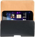 ACM Holster for Micromax Superfone Canvas A100 available at Flipkart for Rs.299