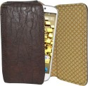 Totta Holster for Micromax Superfone A100 Canvas available at Flipkart for Rs.360