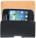 ACM Holster for Samsung Galaxy Star S5280, S5282 available at Flipkart for Rs.299