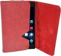 Totta Wallet Case Cover for Gionee Ctrl V4 available at Flipkart for Rs.439