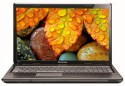 Lenovo Essential G570  59 306780  Laptop  2nd Gen Ci3/ 2  GB/ 500  GB/ Win7 HB  available at Flipkart for Rs.99699