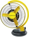 SummerAnand Stormy 3 Blade Table Fan available at Flipkart for Rs.1599