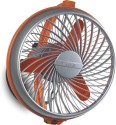 Luminous Buddy 3 Blade Table Fan available at Flipkart for Rs.1630