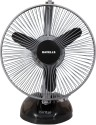 Havells Birdie 3 Blade Table Fan available at Flipkart for Rs.1590
