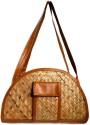 Get best deal for Alekip Shoulder Bag at Compare Hatke