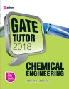 Chemical Engineering GATE 2018 price comparison at Flipkart, Amazon, Crossword, Uread, Bookadda, Landmark, Homeshop18