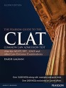 The Pearson Guide to the CLAT (English) 2nd  Edition price comparison at Flipkart, Amazon, Crossword, Uread, Bookadda, Landmark, Homeshop18
