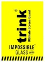 Trink Impossible Glass for XOLO A800 available at Flipkart for Rs.359