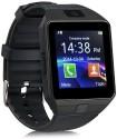 Jiyanshi Asus Zenfone 2 Laser ZE550KL Smartwatch available at Flipkart for Rs.1249