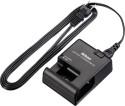 Nikon MH 25 Camera Battery Charger