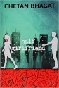 Half Girlfriend (English) price comparison at Flipkart, Amazon, Crossword, Uread, Bookadda, Landmark, Homeshop18