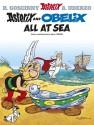 Asterix and Obelix All At Sea 30 price comparison at Flipkart, Amazon, Crossword, Uread, Bookadda, Landmark, Homeshop18