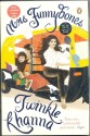 Mrs Funnybones (English) price comparison at Flipkart, Amazon, Crossword, Uread, Bookadda, Landmark, Homeshop18