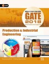 GATE - Production and Industrial Engineering 2018 First Edition price comparison at Flipkart, Amazon, Crossword, Uread, Bookadda, Landmark, Homeshop18