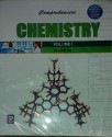 Comprehensive Chemistry for Class - 12 (Set of 2 Volumes) New Edition price comparison at Flipkart, Amazon, Crossword, Uread, Bookadda, Landmark, Homeshop18