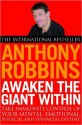 Awaken the Giant Within price comparison at Flipkart, Amazon, Crossword, Uread, Bookadda, Landmark, Homeshop18