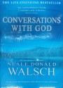 Conversations With God Book 1 price comparison at Flipkart, Amazon, Crossword, Uread, Bookadda, Landmark, Homeshop18