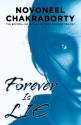 Forever is a Lie price comparison at Flipkart, Amazon, Crossword, Uread, Bookadda, Landmark, Homeshop18
