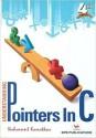 Understanding Pointers in C 4 Edition price comparison at Flipkart, Amazon, Crossword, Uread, Bookadda, Landmark, Homeshop18