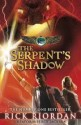 The Serpent's Shadow price comparison at Flipkart, Amazon, Crossword, Uread, Bookadda, Landmark, Homeshop18