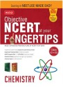 Objective NCERT at your Fingertips for NEET-JEE - Chemistry price comparison at Flipkart, Amazon, Crossword, Uread, Bookadda, Landmark, Homeshop18