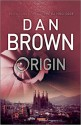 Origin : Number 5 of the Robert Langdon Series price comparison at Flipkart, Amazon, Crossword, Uread, Bookadda, Landmark, Homeshop18