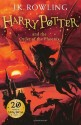 Harry Potter and the Order of the Phoenix (English) price comparison at Flipkart, Amazon, Crossword, Uread, Bookadda, Landmark, Homeshop18