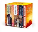 The Delux Collection price comparison at Flipkart, Amazon, Crossword, Uread, Bookadda, Landmark, Homeshop18