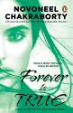 Forever is True price comparison at Flipkart, Amazon, Crossword, Uread, Bookadda, Landmark, Homeshop18