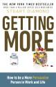 Getting More price comparison at Flipkart, Amazon, Crossword, Uread, Bookadda, Landmark, Homeshop18
