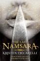 The Last Namsara price comparison at Flipkart, Amazon, Crossword, Uread, Bookadda, Landmark, Homeshop18