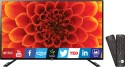 Daiwa 124cm  50 inch  Ultra HD  4K  LED Smart TV 4K D50UVC6N