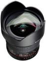 Samyang 10mm F2.8 ED AS NCS CS for Olympus, Panasonic MFT  Lens available at Flipkart for Rs.38400