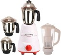 speedway SW MG16 67 750 W Mixer Grinder available at Flipkart for Rs.2720