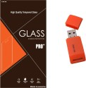 P6V Premium Quality Samsung Galaxy Star 2 G 130E  J TEMP1055  Accessory Combo available at Flipkart for Rs.1911
