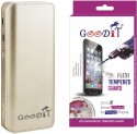 GooDiT Screen Protector Accessory Combo for Samsung Galaxy Star Pro S7260 available at Flipkart for Rs.1699