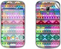 Skintice SKIN2164   Samsung Galaxy S Duos 2 S7582 Samsung Galaxy S Duos 2 S7582 Mobile Skin available at Flipkart for Rs.299