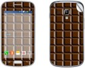 Skintice SKIN2177   Samsung Galaxy S Duos 2 S7582 Samsung Galaxy S Duos 2 S7582 Mobile Skin available at Flipkart for Rs.299