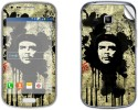 Skintice SKIN2175   Samsung Galaxy S Duos 2 S7582 Samsung Galaxy S Duos 2 S7582 Mobile Skin available at Flipkart for Rs.299