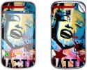 Skintice SKIN2202   Samsung Galaxy S Duos 2 S7582 Samsung Galaxy S Duos 2 S7582 Mobile Skin available at Flipkart for Rs.299